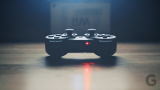 Best Gaming Console To Buy