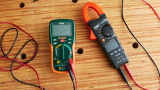 How To Test Continuity With Digital Multimeter.