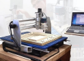 How to Use a CNC Router Machine? Best 2020 Guide