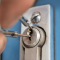 How To Pick Locks. Beginners Guide To Lock Picking