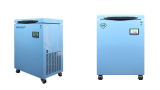 Buy The Best LCD Freezing Separator Machine Online AT Discounted Price In 2020