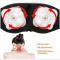 LaGuerir Multifunctional Body Massager for Cervical Neck Shoulder and Back Pain Deep Tissue Relief