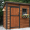 How to Build a Lean To Shed? A Complete Step By Step Guide