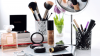 Top And Best Makeup Kit With Brush In 2020 (Approved By Professional Makeup Artists)