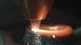 Best Metal 3D Printers. A Guide To Metal 3D Printing.