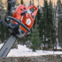 Top 10 Best Backpack Leaf Blowers. Electric, Cordless, Handheld, Battery Powered, And More