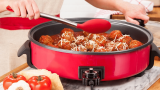 Is A Small Electric Skillet Good For A Small Family? Get All Your Best Answers Here (2020 Update)