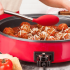 Top 12 Best Electric Skillet Pan 2020: Do Not Buy Before Reading These Electric Skillet Reviews
