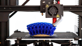 Best Triple Extruder 3D Printers. Cheap And Best Professional Grade 3D Printers With Triple Extrusion.