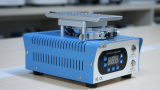 Buy The Best & Top LCD Screen Freezing Separator Machine In 2020: Great Deals Here