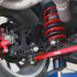 Top 10 Best Ball Joints To Buy Online