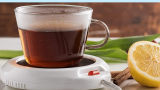 What Is Coffee Mug Heater? How To Use It. Best Tips (2020)