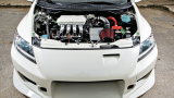 Buy The Best Air Intake System Online In 2020