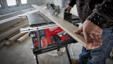 Top 10 Best Hybrid Table Saw: Buyer's Guide and Review