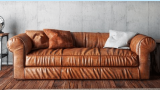 Best Leather Conditioner Online In 2020: Easiest Way To Clean Your Leather Items At Home With The Best Cleaning Products