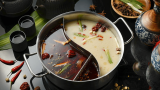 How To Use Electric Hot Pot. Expert Tips.