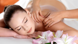 Here You Get The Best Body Massage Tables Online At Discounted Price