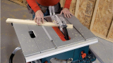 Top 10 Best Portable Table Saw: Buyer's Guide And Review.