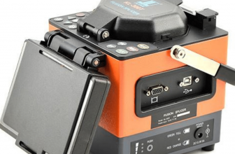 Great Deals On The Best Fusion Splicing Machines Online