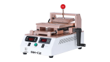 How To Find The Best LCD Vacuum Laminating Machine Online? 2020 Quality Products