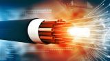 Buy The Best Fiber Optic Cable Detector Online In 2020: Get Great Discount Here