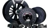 Best Carbon Fiber 3D Printer Filament: Know More About The Advantages Of Buying It