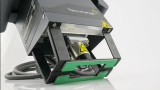 Top 10 Best Global Dot Peen Marking Machines: A Guide By The GV Experts