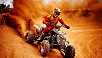 10 Best Youth ATV Helmet In 2020 – Review and Buying Guide