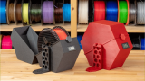 Buy The Best ABS 3D Printer Filament Online At Affordable Cost: Get More Discount