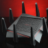 Best WIfI Router For Home 2020: Buyer's Guide & Review