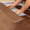 Types Of Wood Flooring. A Definitive Guide Of Hardwood Flooring.