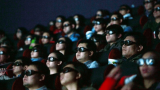 Best High Definition Active 3D Glasses Online: Don't Just Watch The Cinema, Live It.