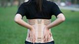 Great Offers On Spine Protection Posture Corrector Back Shoulder Correcting Belt