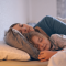 Best Husband Pillows | Bedrest Reading Pillows For Kids, Adults, Teens, And More