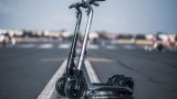 Best Electric Scooters Of 2021   For Adults, Kids, Teens, Elderly, And Everyone.