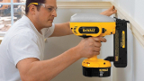Top 10 Best Finish Nailer For Woodworking: Buyer's Guide and Review