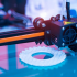 Best DIY 3D Printers Reviews: How To Build Your Own