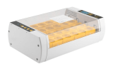 How To Use Automatic Egg Incubators? Best Complete 2020 Guide
