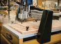 Best CNC Machine For Small Business In 2020