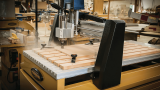 Best CNC Machine For Small Business: Great Ideas To Make Money