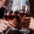 10 Best Automatic Wine Bottle Openers