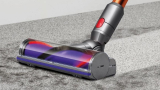 Best Corded Stick Vacuum, Types, Advantages, Tips, And More..