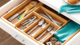 Buy The Best Drawer Organizers For Kitchen: A Complete Buyer's Guide By GV Experts