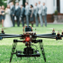 Best Hover Camera Passport Drone Review, Specifications & Buyer's guide