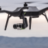 Best Ryze Tello Drone Review, Specifications & Buyer's Guide
