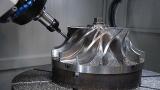Best Vertical CNC Milling Machines