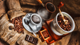 How To Use Electric Espresso Machine? Best Tips To Use It For Making Coffee (2020 Update)