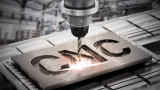 Best Features of CNC Machines