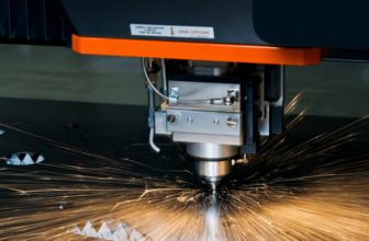 Best Fiber Laser Marking Machines To Buy