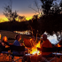Modern Way To Light Up Your Camping Tents With The Best Firelighters For Camping 2020